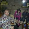 Before K 23-01-10 04 - In huis 2010