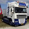 A3 Transport - Truckstar 09