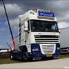 A3 Transport (2) - Truckstar 09