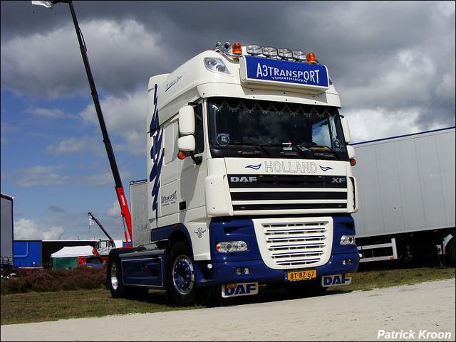 A3 Transport (2) Truckstar 09
