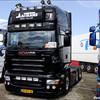 AaiTrans - Truckstar 09