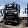 AaiTrans (2) - Truckstar 09