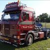 Baak, v. - Truckstar 09