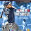 Ryan Braun Show 10 Cover by... - MLB The Show