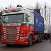 F&R Transport - Bleiswijk  ... - [opsporing] LZV