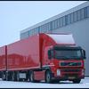 Jooren Transporten   BX-HB-68 - [opsporing] LZV