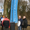 DSC09660 - Kruiningergors Cross 31 jan...