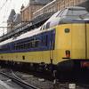 DT1756 4051 Groningen - 19880208 Groningen