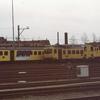 DT1746 326 3107 544 346 Gro... - 19880208 Groningen