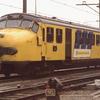 DT1747 373 Groningen - 19880208 Groningen