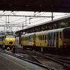 DT1751 1711 3204 Groningen - 19880208 Groningen