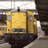 DT1753 2409 2456 Groningen - 19880208 Groningen