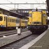 DT1754 2409 3204 Groningen - 19880208 Groningen