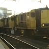 DT1775 2404 2406 2462 Groni... - 19880215 Groningen Zuidbroe...