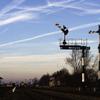 DT1781 2467 2409 Zuidbroek - 19880215 Groningen Zuidbroe...