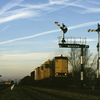 DT1782 2467 2409 Zuidbroek - 19880215 Groningen Zuidbroe...