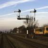 DT1783 3114 Zuidbroek - 19880215 Groningen Zuidbroe...