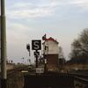 DT1789 Nieuweschans - 19880215 Groningen Zuidbroe...