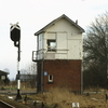 DT1792 Post II Nieuweschans - 19880215 Groningen Zuidbroe...