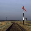 DT1800 Zuidbroek - 19880215 Groningen Zuidbroe...