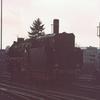 DT1828 011100 Bayreuth - 19880220 Nürnberg Bayreuth