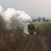 DT1836 23105 011100 Oberkon... - 19880220 Nürnberg Bayreuth