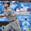 Chipper Jones Show 10 Cover... - MLB The Show