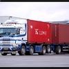 DSC 8026-border - Truck Algemeen