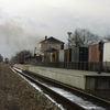 DT1936 2407 2409 Hoogezand-... - 19880301 Hoogezand