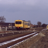 DT1933 3111 Hoogezand-Sappe... - 19880301 Hoogezand