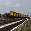 DT1935 2407 2409 Hoogezand-... - 19880301 Hoogezand