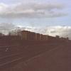 DT1943 2409 2407 Hoogezand-... - 19880302 Hoogezand Sappemeer