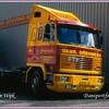 BB-NL-78  H-border - FTF