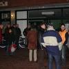 René Vriezen 2010-02-04 #0001 - PvdA Opening PvdA A1 lokati...