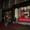René Vriezen 2010-02-04 #0004 - PvdA Opening PvdA A1 lokati...