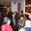 René Vriezen 2010-02-04 #0009 - PvdA Opening PvdA A1 lokati...