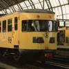 DT1979 184 Amsterdam CS - 19880310 Almere Amsterdam L...