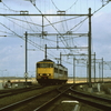 DT1967 2881 Almere Centraal - 19880310 Almere Amsterdam L...