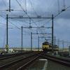 DT1968 2864 2877 Almere Cen... - 19880310 Almere Amsterdam L...