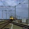 DT1971 1635 2937108 Almere ... - 19880310 Almere Amsterdam L...