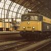 DT1974 1109 Amsterdam CS - 19880310 Almere Amsterdam L...