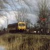 DT2011 3109 Hoogezand - 19880312 Scheemda Zuidbroek...