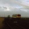 DT1988 3117 Nieuweschans - 19880312 Scheemda Zuidbroek...