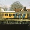 DT1990 3119 Winschoten - 19880312 Scheemda Zuidbroek...