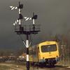 DT1996 3109 Scheemda - 19880312 Scheemda Zuidbroek...