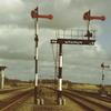 DT1999 Zuidbroek - 19880312 Scheemda Zuidbroek...