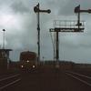 DT2004 3110 Zuidbroek - 19880312 Scheemda Zuidbroek...