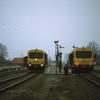 DT2006 3117 3110 3119 Zuidb... - 19880312 Scheemda Zuidbroek...