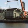 DT2023 Post T Sappemeer - 19880318 Sappemeer