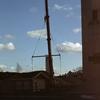 DT2024 Post T Sappemeer - 19880318 Sappemeer